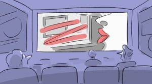 Cinema d'essai