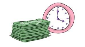 Livello di retribuzione (o di paga)