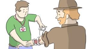 Unit Medic