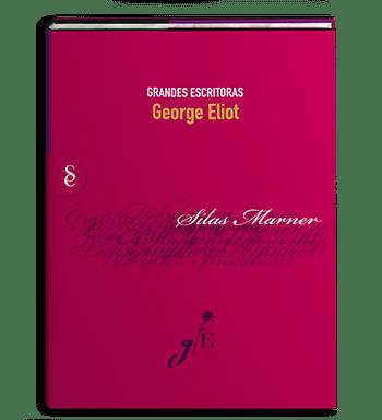 Serie literaria Grandes escritoras. Signo editores