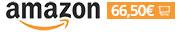 Amazon Tomos Especiales