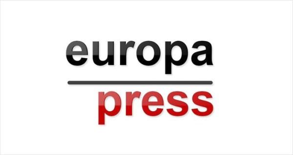 Las novelas y la prensa diaria, las lecturas favoritas de los españoles