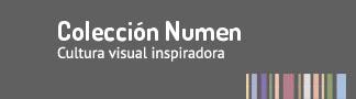 Colección Numen push
