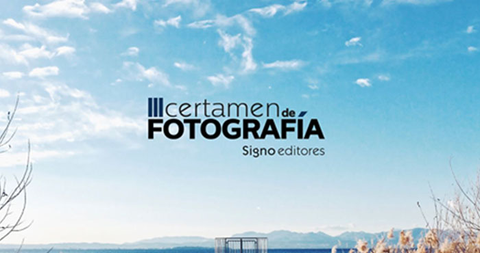 III-CERTAMEN-FOTOGRAFIA-SIGNO-EDITORES