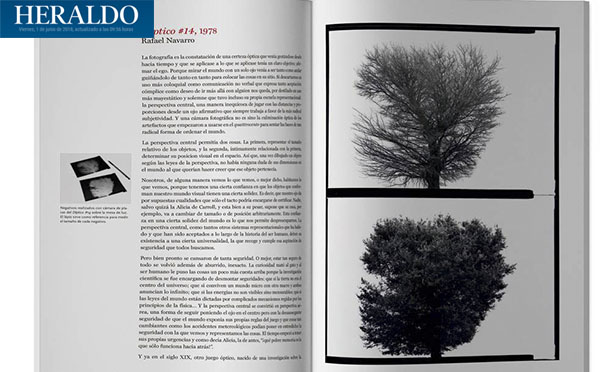 opinion.elheraldo-signoeditores-50fotografiasconhistoria