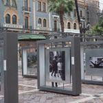 exposición 50 fotografías con historia 02