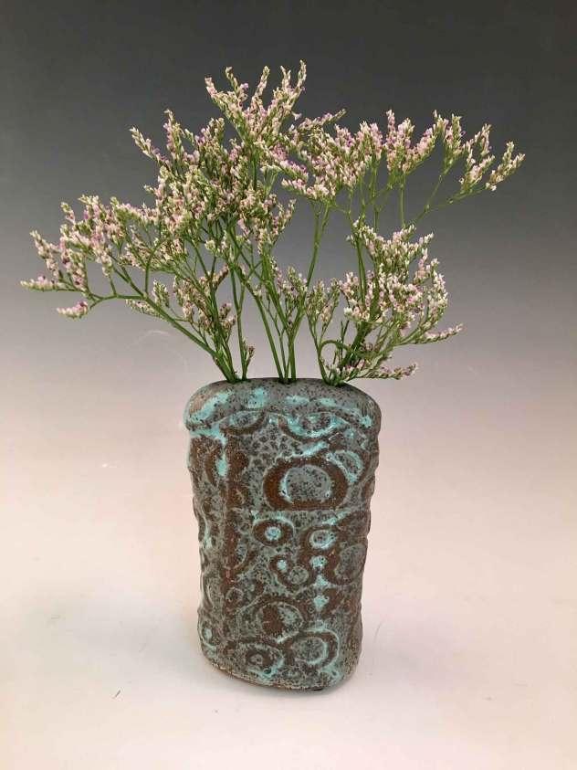 Mary Eng Vase