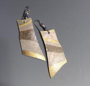 sholeh_birch_jewelry_sideB, thumbnail