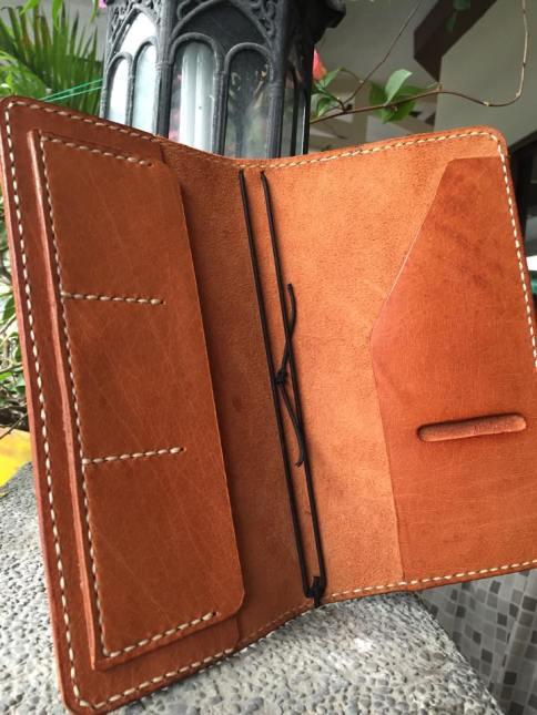 Sunday Leather Craft
