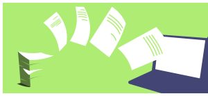11-resources-for-taking-you-business-paperless-esignatures-digital-signatures-electronic