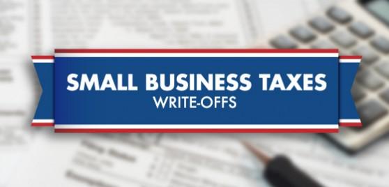 South Carolina Business Personal Property Tax Calculator