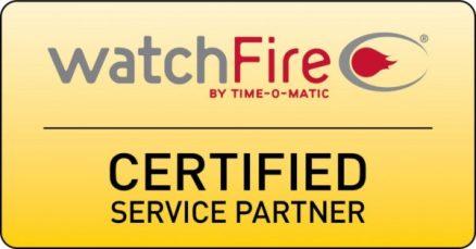 watchFIRE_ServiceProvider_L-1024x538