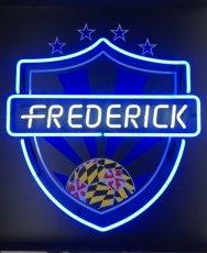 frederick_soccer