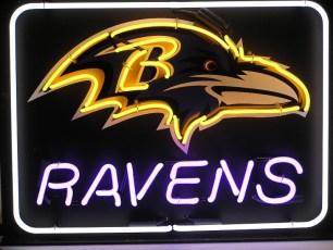 ravens-neon