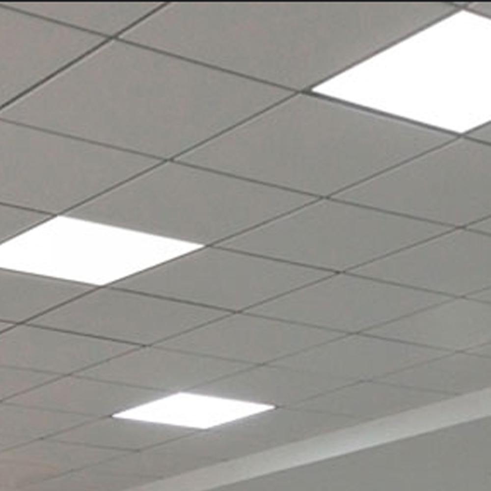 led ceiling tile 600 x 600mm