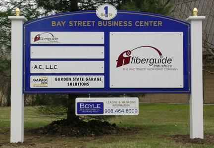 custom signs Chamblee, custom signs Dunwoody GA