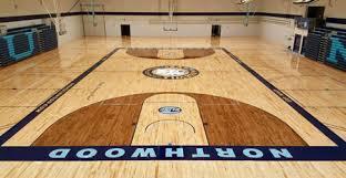 floor graphics Dunwoody
