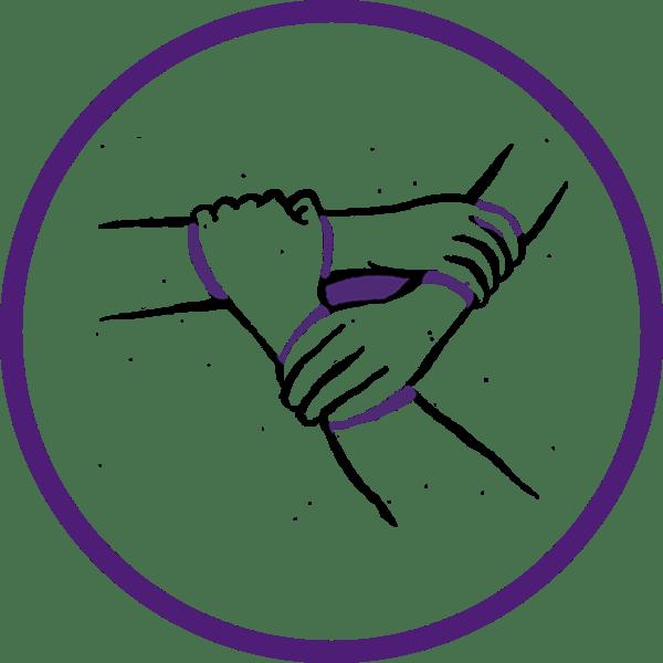 SoL_5 Community