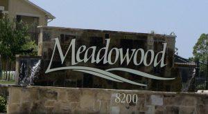 meadowood