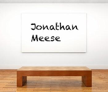 Künstlerbiographie jonathan meese icon