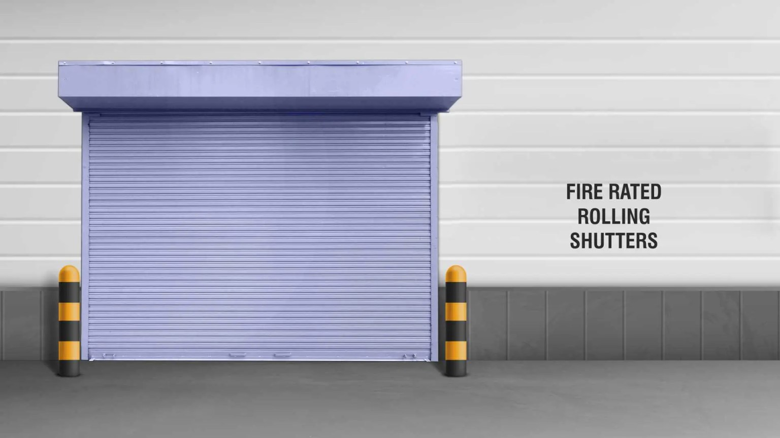 fire-rated-rolling-shutters