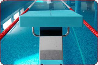 swimming3-main.jpg