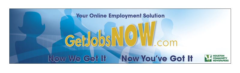 get job now banner