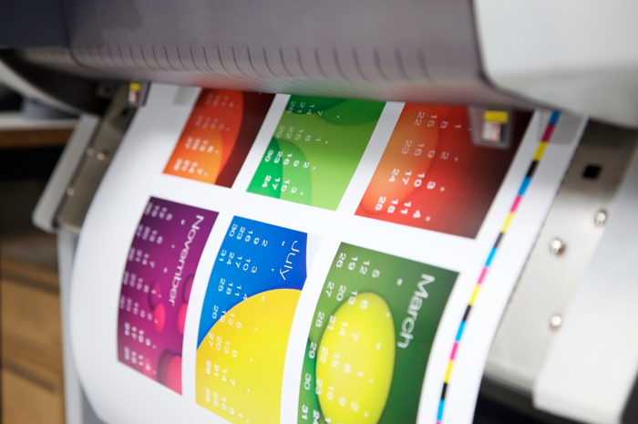 The benefits-of-digital-printing