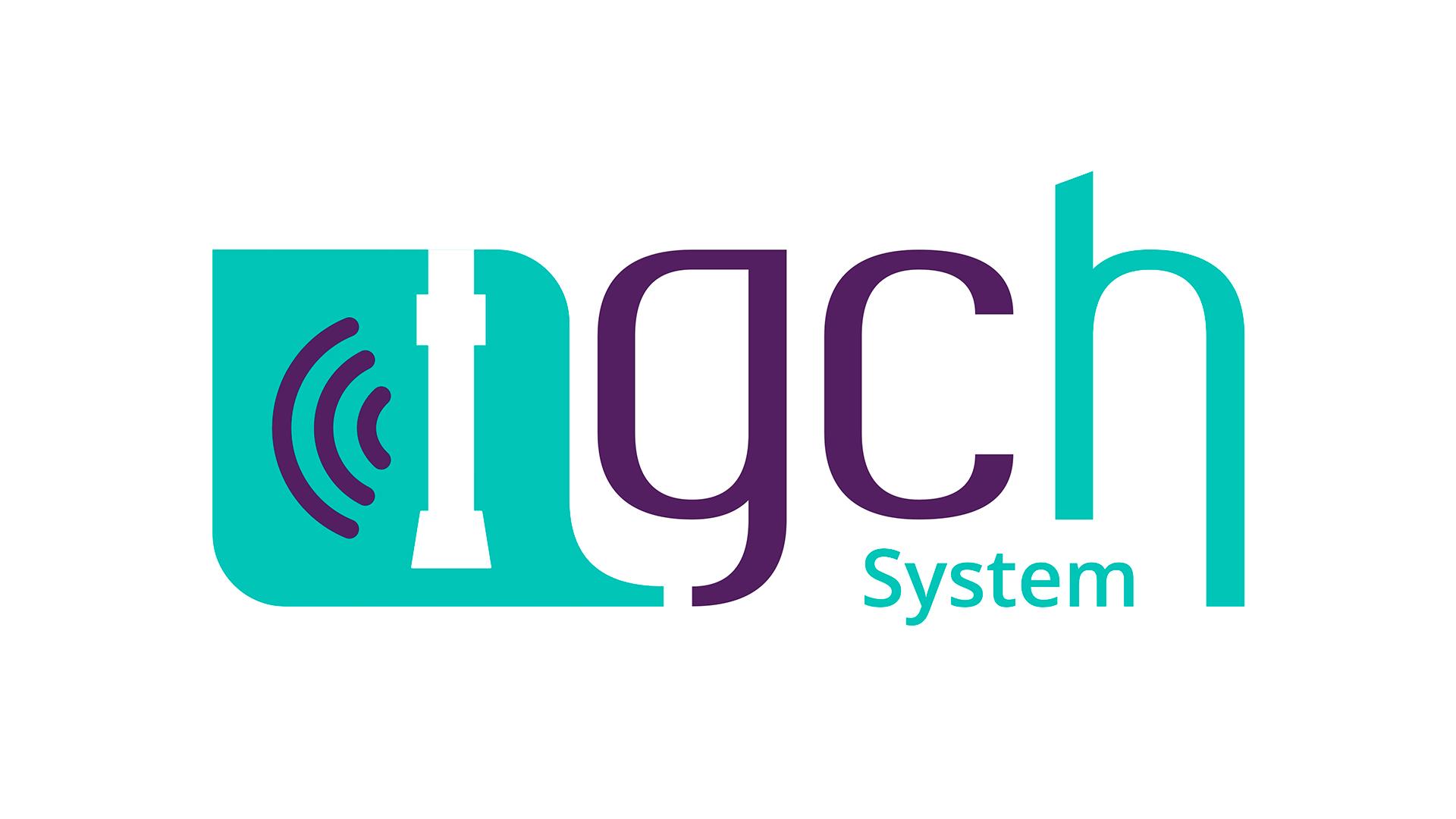 GCH System