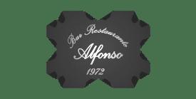 Cliente Bar Restaurante Alfonso