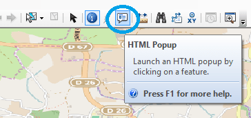 outil bulle html