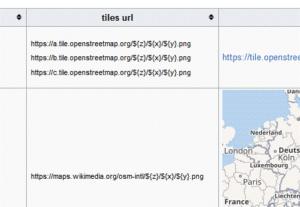 QGis 3 (and QGis cloud) and OpenStreetMap | Blog GIS