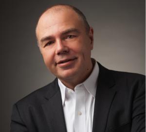 Nicolas Mangon, Autodesk : « Ce partenariat est une excellente nouvelle pour nos utilisateurs »