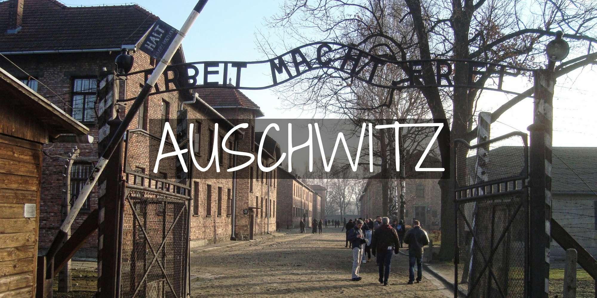 Resultado de imagen para imagenes auschwitz
