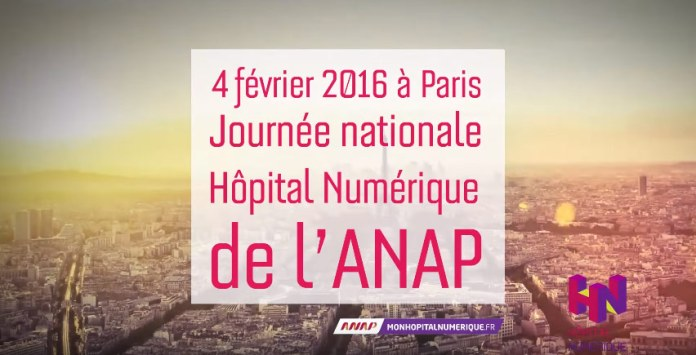 journee-anap-4-fevrier-2016-evenement