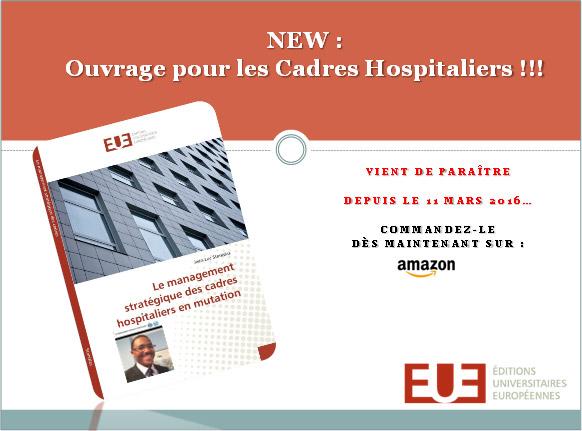 le-management-strategique-des-cadres-hospitaliers-en-mutation
