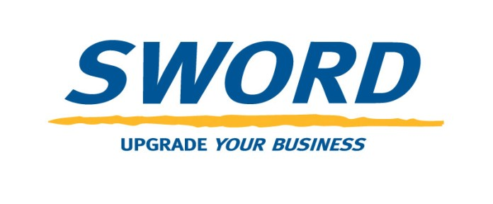 logo-sword
