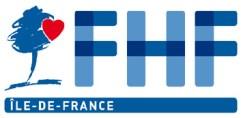 FHF île-de-France