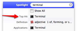 google-services-1-terminal-spotlight.4X4kaMK3NxDD.jpg