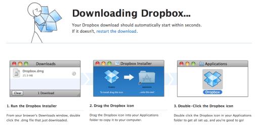 Sihirli-Elma-Dropbox-15-download-2011-01-14-19-00.png