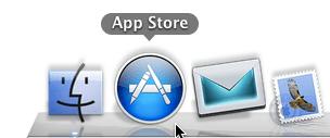 Sihirli-Elma-Mac-App-Store-Dock-icon-2011-01-12-22-24.png