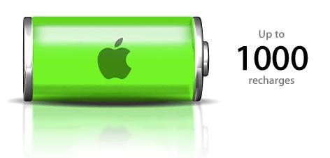 Sihirli-Elma-Pil-Battery-1-2011-01-4-22-20.png