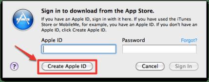 sihirli-elma-Mac-App-Store-Apple-ID-Create-2011-01-12-22-24.png