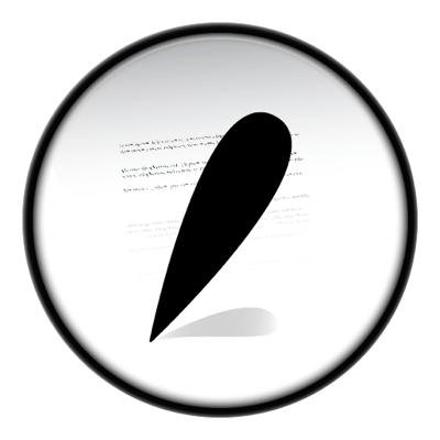 Sihirli elma clean writer pro 1