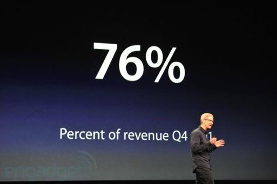 Apple ipad 3 ipad hd liveblog 2845