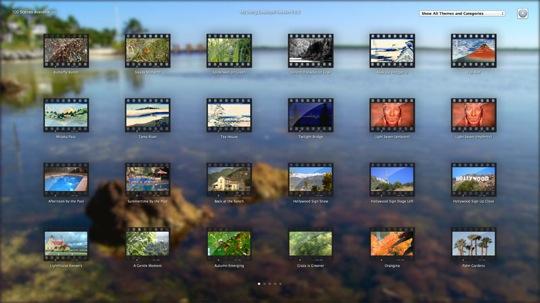 Sihirli elma mac legion spring bundle 2012 8 my living desktop 1