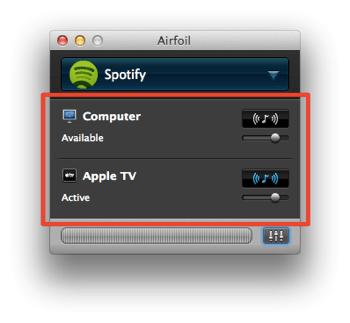 Sihirli elma airfoil 5