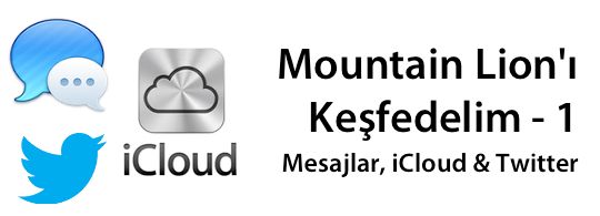 Mountain lion mesajlar icloud twitter banner3