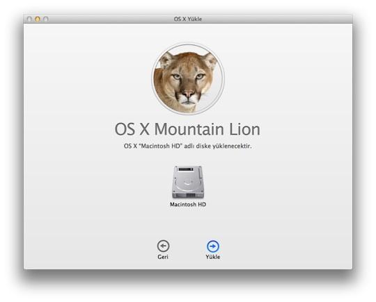 Sihirli elma mountain lion yuklemesi 9