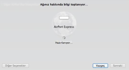 sihirli elma airport express 17 AirPort Express İncelemesi: Nedir ve ne işe yarar?